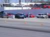 20090322-1031082009-03-22-scca-at-road-atlanta-1_3377039253_o
