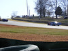 20090322-1601442009-03-22-scca-at-road-atlanta-73_3377988808_o