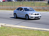 20090322-1058372009-03-22-scca-at-road-atlanta-40_3377110529_o