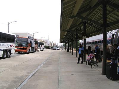 from http://www.google.com/imgres?imgurl=http://acm.jhu.edu/~sthurmovik/Railpics/10-05-15_GEORGIA_SENIC_ROUTE/Amt_Rocky-Mount-platform%2Bbustitution-buses.jpg&imgrefurl=http://www.subchat.com/read.asp%3FId%3D1041212&usg=__2DW1dFZ7vRDszPXaokbyuStkN0k=&h=945&w=1260&sz=229&hl=en&start=0&sig2=X6N8F1-t9pMBqo7AKLE3Jw&zoom=1&tbnid=c29lYh1JC_sBvM:&tbnh=146&tbnw=216&ei=MyqhTfG1IoW_0QHVzcSWBQ&prev=/images%3Fq%3Drocky%2Bmount%2Bbuses%2Bwait%2Bat%2Bstation%26um%3D1%26hl%3Den%26safe%3Doff%26client%3Dfirefox-a%26sa%3DN%26rls%3Dorg.mozilla:en-US:official%26biw%3D1019%26bih%3D618%26tbm%3Disch0%2C156&um=1&itbs=1&iact=hc&vpx=147&vpy=115&dur=543&hovh=194&hovw=259&tx=102&ty=133&oei=MyqhTfG1IoW_0QHVzcSWBQ&page=1&ndsp=12&ved=1t:429,r:4,s:0&biw=1019&bih=618