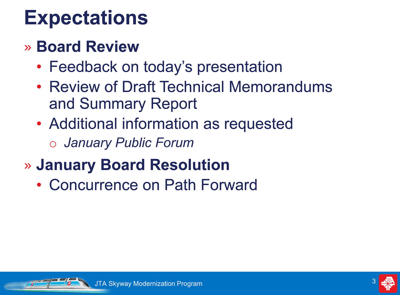 PowerPoint Presentation