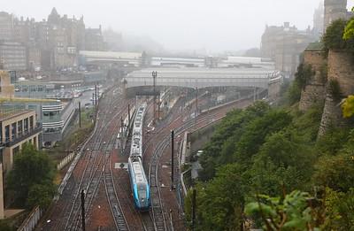 802212 Edinburgh