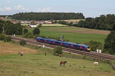 185149 at Barnetby 290611