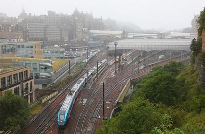 802214 Edinburgh
