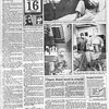 Transplant is dream come true, Detroit News, September 28, 1986