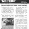 19870126 Monday Monitor_page_1