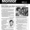 19891127 Monday Monitor_page1