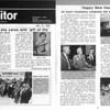 19870105 Monday Monitor 35(1)_p1&3