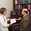 Dr. Stagner, Dr. Nemeh