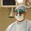 Dr. Abouljoud