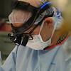 Dr. Nemeh