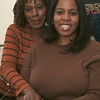 They are the first daughter to mother donor, live donor liver transplant procedure done at Henry Ford Hospital in 2000, Follow up pictures after the surgery 2003,<br /> Ella Bullock, Lea Bullock