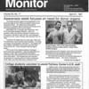 19870427 Monday Monitor 35(17)_p1-2_Page_1