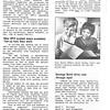 19850408 Monday Monitor_Page_2