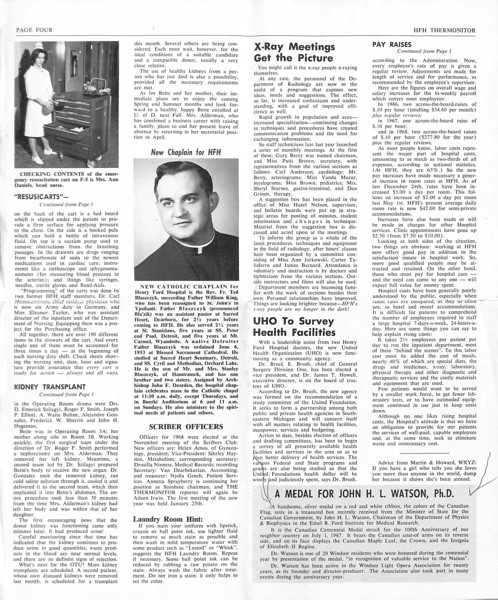 Thermonitor1968_v16_n01_Page_4