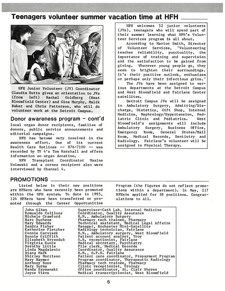 19850617 Monday Monitor (partial)_Page_2