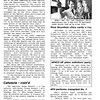 19851028 Monday Monitor_Page_2