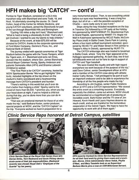 19880418 Monday Monitor_Page_5