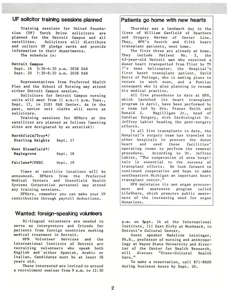 19850909 Monday Monitor (partial)_Page_2