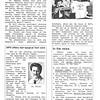 19850520 Monday Monitor_Page_2