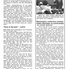 19850715 Monday Monitor_Page_2