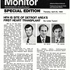 19850425 Monday Monitor Special Edition_Page_1