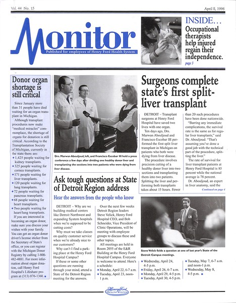 19960408 Monitor 44_page_1