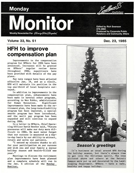 19851223 Monday Monitor_Page_1