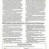 19880208 Monday Monitor 36(6)_pdf_1_Page_5