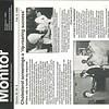 19880208 Monday Monitor 36(6)_pdf_1_Page_1