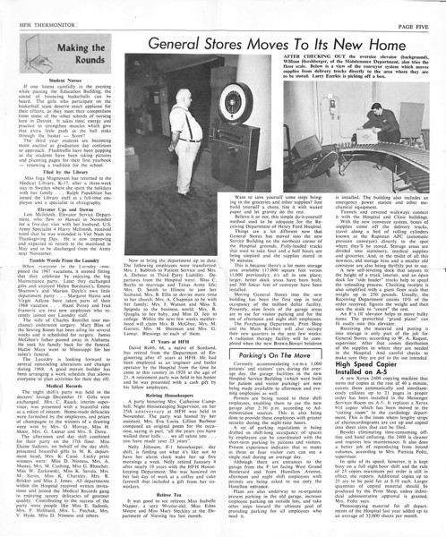 Thermonitor1968_v16_n01_Page_5