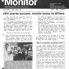 19870126 Monday Monitor 35(4)_p1-2_Page_1