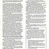 19880208 Monday Monitor 36(6)_pdf_1_Page_2