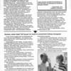 19870427 Monday Monitor 35(17)_p1-2_Page_2