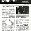 19850722 Monday Monitor_Page_1