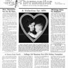 Thermonitor1968_v16_n01_Page_1