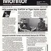 19880418 Monday Monitor_Page_1