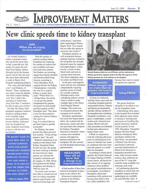 Monitor Jun 21 1999_Page_1