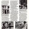 19880418 Monday Monitor_Page_3