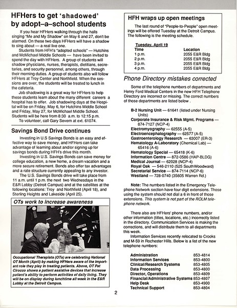 19880418 Monday Monitor_Page_2