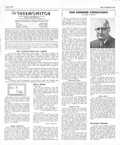 Thermonitor1968_v16_n01_Page_2
