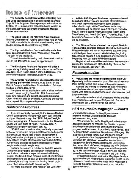 19891127 Monday Monitor_p1&6_Page_2