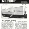 19850408 Monday Monitor_Page_1