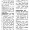 19850722 Monday Monitor_Page_2