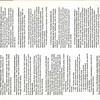 19880208 Monday Monitor 36(6)_pdf_1_Page_6
