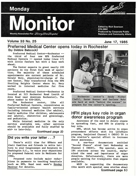 19850617 Monday Monitor (partial)_Page_1