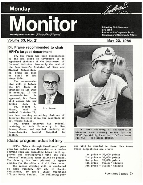 19850520 Monday Monitor_Page_1