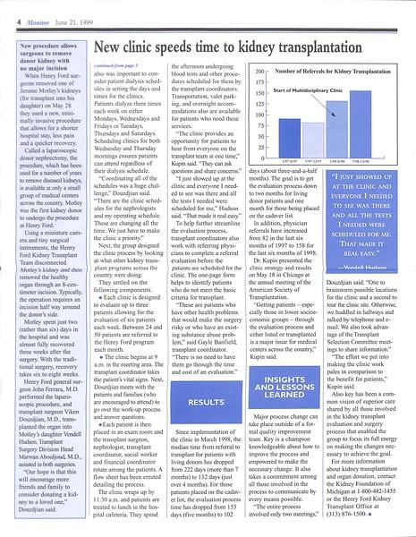 Monitor Jun 21 1999_Page_2