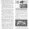 19870126 Monday Monitor_page_2
