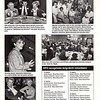 19880418 Monday Monitor_Page_4